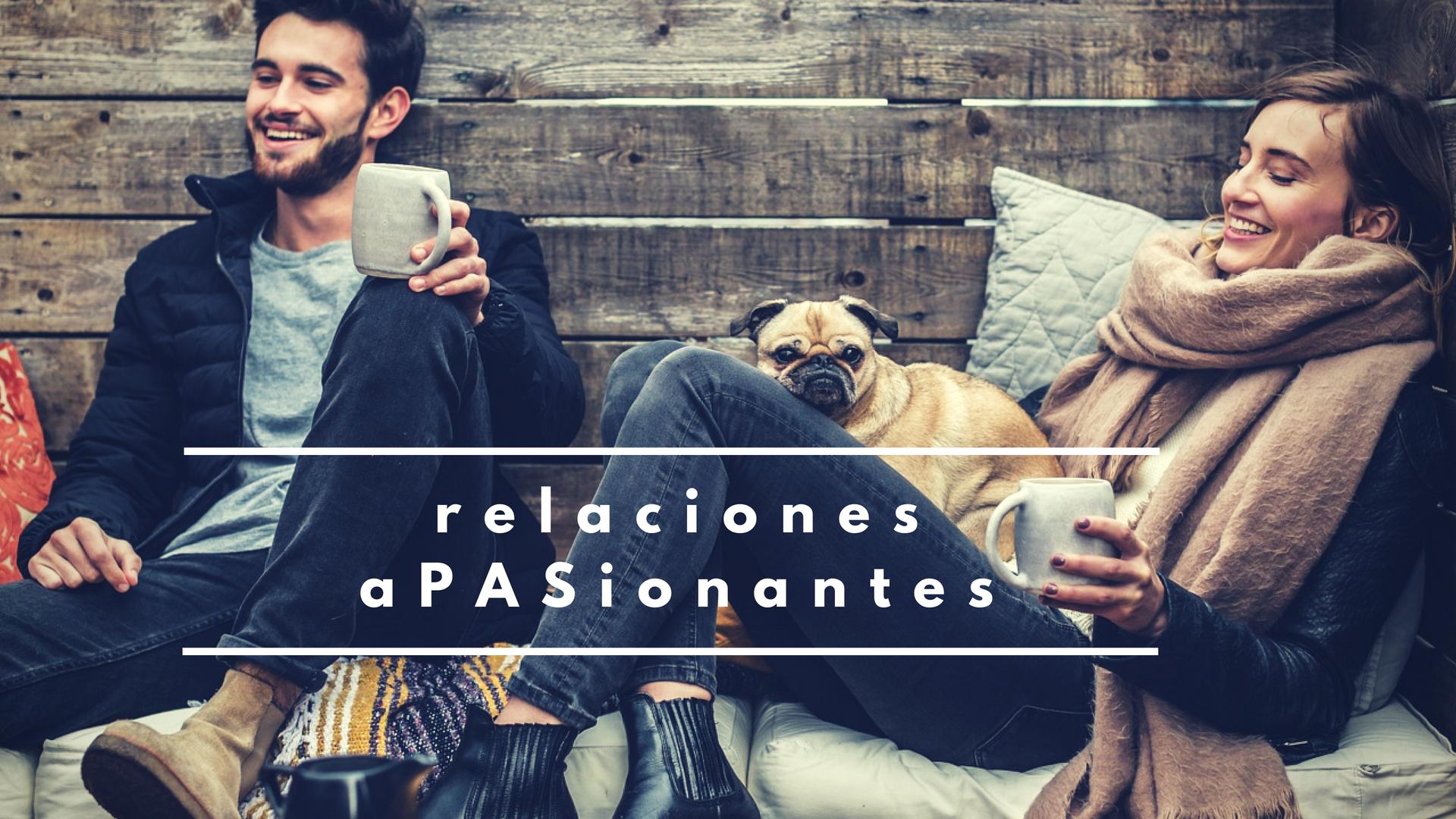 RELACIONES APASIONANTES-2